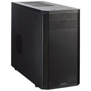 CORE 3300 Case per PC