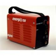 Energi@ Inverter za zavarivanje 130SET