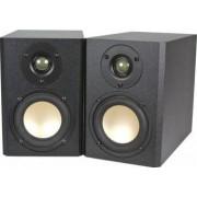Boxe Scythe Kro Craft Speaker EXTRA Rev.B