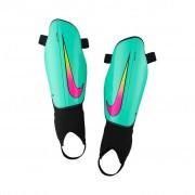 Nike unisex sípcsont védő CHARGE 2.0