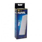 Fluval 204/304 - Burete