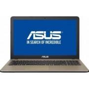Laptop Asus X540LA-XX813D Intel Core i3-5005U (3M Cache, 2.00GHz) 128GB 4GB