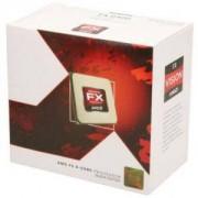 Процесор AMD FX 6-Core Black Edition FX-6300