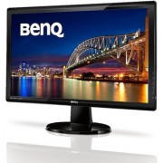 BenQ GW2255HM 54.61 cm (21.5 inch) LED Backlit Flicker Free Monitor with HDMI
