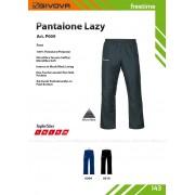 Givova - Tempo Libero Pantalone Lazy