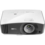Videoproiector BenQ MX704