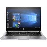 Laptop HP EliteBook Folio G1 Intel Core m5-6Y54 256GB 8GB Win10Pro FHD
