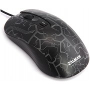 Mouse Optic Zalman ZM-M250