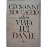 Viata-lui-Dante