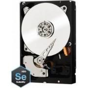 HDD Server WD SE 4TB 6Gbs SATA 7.2k rpm 64MB