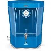 Electrolux Vogue Ro System Water Purifier (Blue)