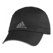 RUN CLMPR CAP Adidas futósapka