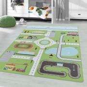 Eco master Home Brown/Cikksz:111050