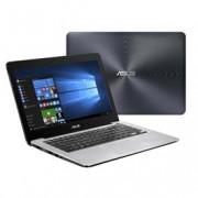 Asus laptop R301UA-FN170T