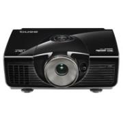 Videoproiectoare - BenQ - W7000+