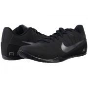 Nike Air Mavin Low 2 NBK BlackMetallic Dark Grey
