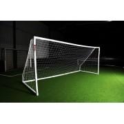 """Poarta fotbal Powershot """"PRO"""" 5 x 2 m"""