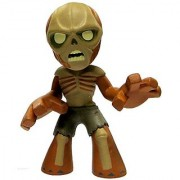Funko Fallout Fallout Mystery Minis Series 1 Ghoul Mystery Minifigures [Loose]