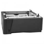HP LaserJet HP LaserJet 500-sheet Feeder/Tray (CF284A-STCK1)