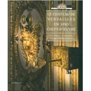 100 Masterpieces from Versailles