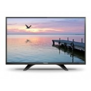 Panasonic TV LED VIERA TC-32D400X 32'', HD, Widescreen , Negro