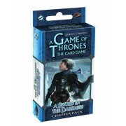 A Game Of Thrones: A Sword In The Darkness Chapter Pack