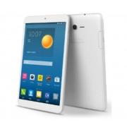 Pixi 3 7- WiFi - 4 Go - blanc - Tablette