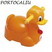 Olita Quack - OKBaby