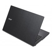 "ACER Aspire E5-573G-39JU 15.6"" Intel Core i3-5005U 2.0GHz 4GB 1TB GeForce 920M 2GB 4-cell crni"