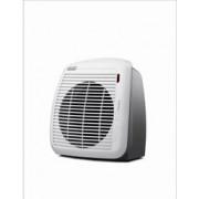 Вентилаторна печка De'Longhi HVY 1030