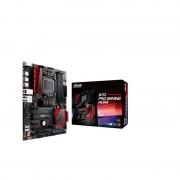 MB AMD AM3+ ASUS 970 PRO GAMING/AURA