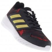 Adidas Tênis Adidas Quickrun K