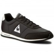 Сникърси LE COQ SPORTIF - Racerone 1710783 Black/Optical White
