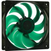 Ventilator Nanoxia Deep Silence 120 mm 1300 RPM