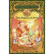 The Dragon of Doom by Bruce Coville