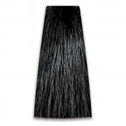 COLORART- Black 1/0 100g