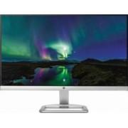 Monitor LED 23.8 HP Pavilion 24er Full HD IPS
