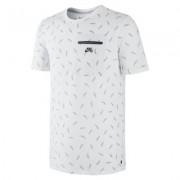 Nike SB Dri-FIT Beamis Pocket Men's T-Shirt