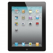 Tableta APPLE IPAD2 32GB 3G WIFI BLACK