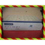 FORTICARE CAPUCHINO 30 BRIK 501726 FORTICARE - (125 ML 30 BRIK CAPUCHINO )