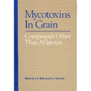 Mycotoxins in Grain by Locksley Trenholm