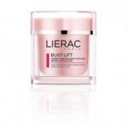 Lierac Bust Lift Creme 75mL