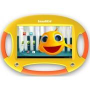 Lark Smart KID 7 Tablet Computer 4 GB