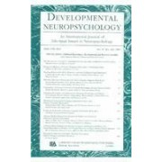 Childhood Head Injury: Developmental And Recovery Variables In Outcome: Special Double Issue Of Developmental Neuropsychology