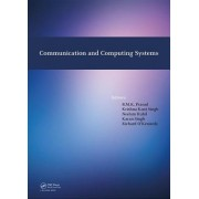 Communication and Computing Systems: Proceedings of the International Conference on Communication and Computing Systems (Icccs 2016), Gurgaon, India,