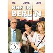 Nele in Berlin (Herzkino)
