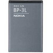 Nokia Lumia 610 Battery 1300 mAh BP-3L