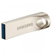 Stick USB 3.0 Samsung 16GB