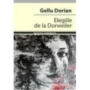 ELEGIILE DE LA DORWEILER.