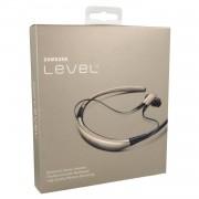 Samsung Bluetooth Headset Level U EO-BG920 - безжични слушалки за смартфони и мобилни устросйтва (златист)